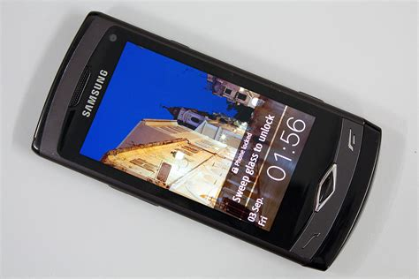 themes samsung wave gt s8500 samsung wave s8500 wikipedia