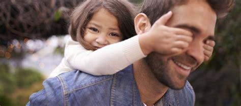 cojiendo con padre y hija diez cosas que todo padre con hija deber 237 a de saber