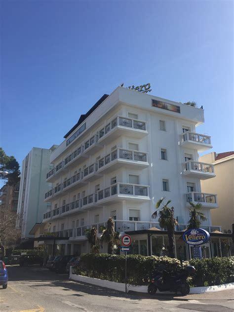 appartamenti vacanze riccione residence riccione appartamenti riccione per vacanze da
