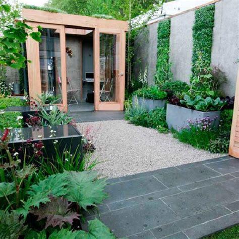 Amazing Garden Ideas 5 Amazing Garden Designs