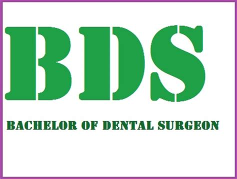 Mba Or Mds After Bds by Direct Admission In Bds Direct Admission In Top Bds