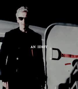 The Idiot Box the idiot box