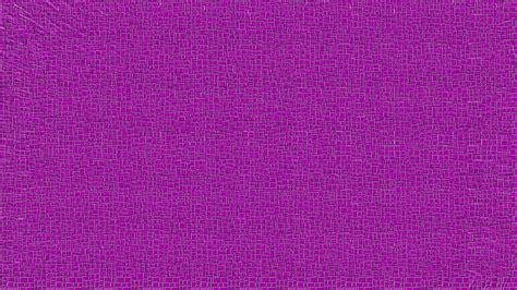 mosaic background purple mosaic background pattern free stock photo public