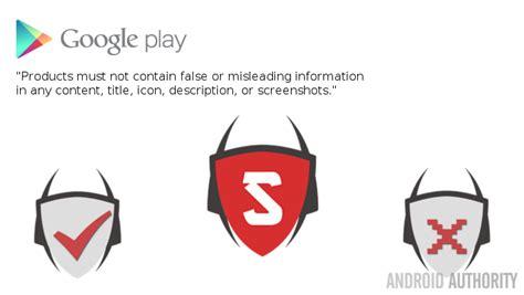 Play Store Virus ถอดแอพ Antivirus ปลอมจาก Play Store