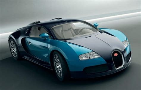 the best car top 10 best cars in the world market today