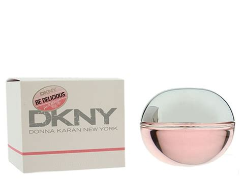 Parfum Dkny Fresh Blossom Ori Singapore arman 196 177 parf 195 188 m fred perry tipped cardigan fred perry