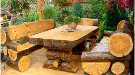 sb woodworking 100 wood bench diy creative ideas 2016 amazing bench
