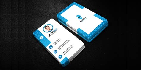 Hotel Business Card Template Psd by 100 Free Business Cards Psd 187 The Best Of Free Business Cards