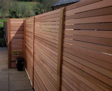 cedar fence sections wr cedar pse western red pse cedar square edge section