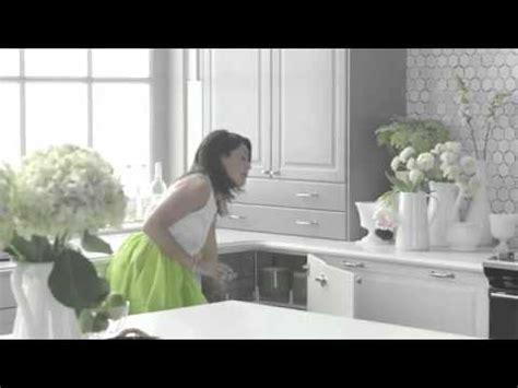 my ikea sektion kitchen jillian harris interior design jillian s ikea sektion kitchen youtube