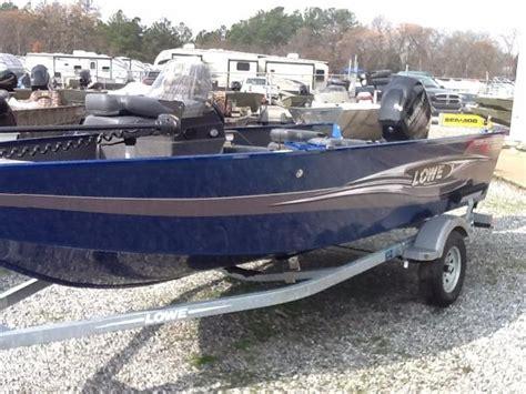 boat parts anderson sc 2017 lowe 165 fishing machine anderson south carolina