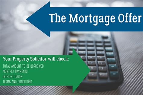 do you need a solicitor when buying a house do i need a solicitor to buy a house