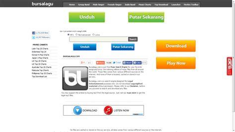 download lagu barat terbaru bursa mp3 download musik mp3 indo gratis chord kunci gitar lirik