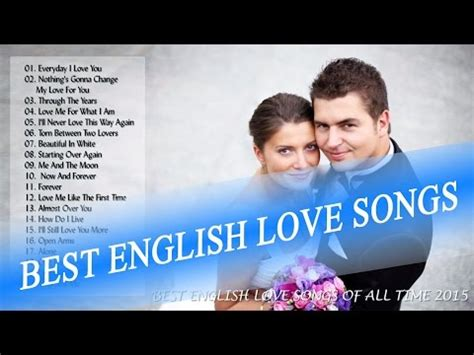 download english mp3 songs from youtube download best collection opm love songs youtube video to