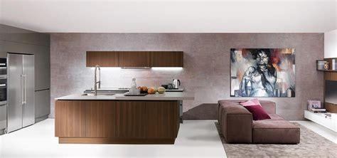 cappellini cucine trendy lead acacia wood with cappellini cucine