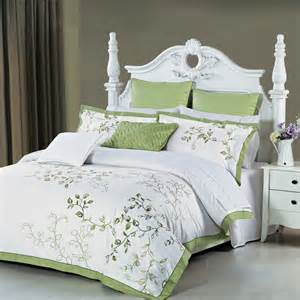 Duvet Covers Online Canada Nygard Home Wisteria 7pc Duvet Cover Set Canada Online At
