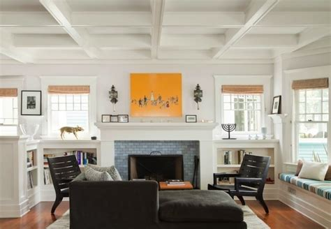 building out a fireplace how to build a fireplace planning guide bob vila