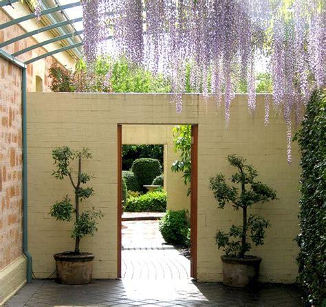 hailstone garden design adelaide landscape garden design garden designer