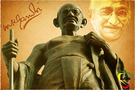 biography of gandhiji by all means necessary october 2012