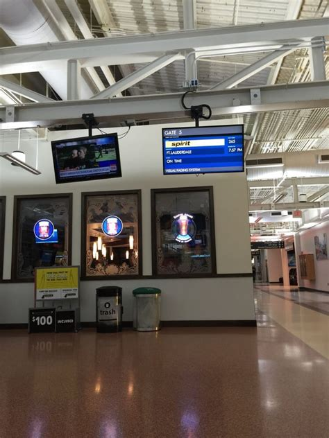 spirit airlines baggage claim phone number atlantic city international airport airports egg