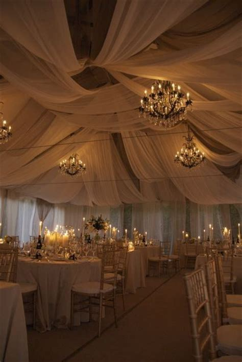 want a reception like this? http://www.tradesy.com