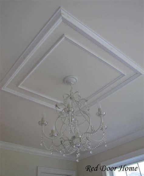 Ceiling Molding Designs by Ceiling Molding Ideas Ceiling Tile Ideas Decorative