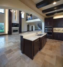 Houzz Modern Kitchen Cabinets The Modern Mediterranean Home Contemporary Kitchen Orlando By Jorge Ulibarri Custom Homes