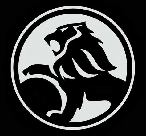 holden logo holden logo hd images