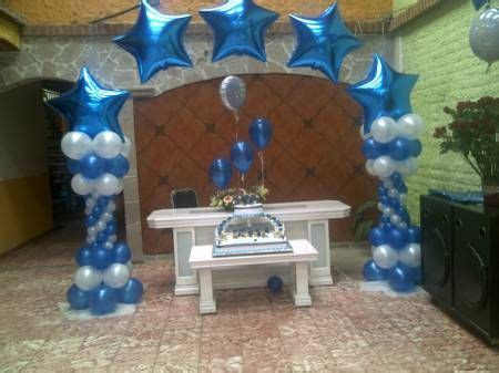 quinceanera star themes star theme balloons for quinceanera quinceanera