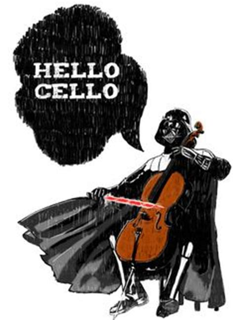 Vivo Y55 Darth Vender Custom Casing Cover 2cellos photos 2cellos pictures the official 2cellos site cello