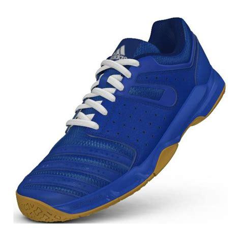 squash sneakers racket sport specialist tennis squash badminton junior