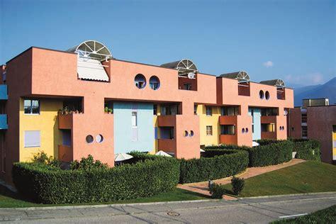 Appartamenti Sussidiati Lugano by Alloggi Ticino Societ 224 Per La Promozione Dell Edilizia