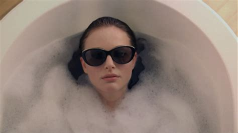 natalie portman bathtub paris glamorous natalie portman for dior