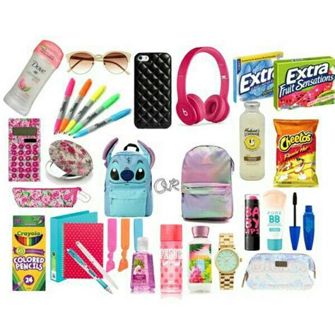 64 best images about school supplies on pinterest