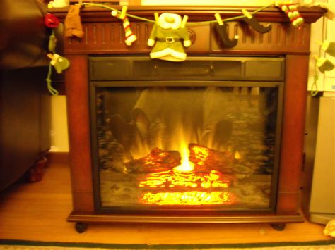 rolling electric fireplace rolling electric fireplace gallery