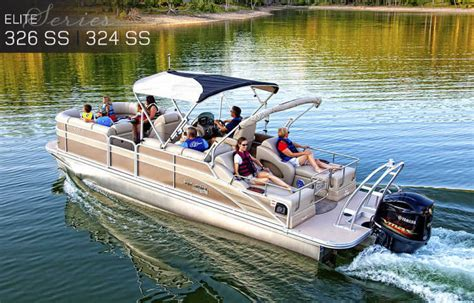 boat fuel catcher research 2013 suncatcher elite 324 ss on iboats