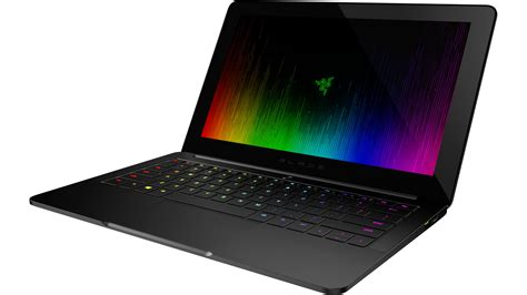 laptop computers notebook reviews laptops notebooks razer blade stealth laptop australian review gizmodo