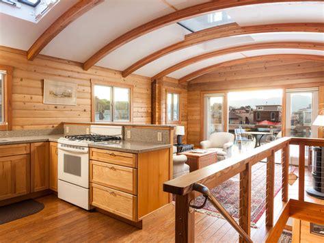 sausalito boat houses sausalito houseboat