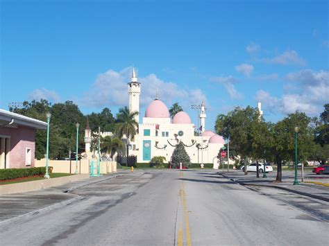 opa locka fl 1000 images about miami on pinterest