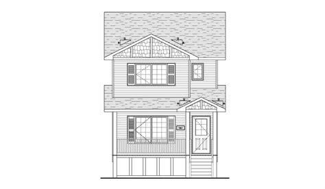 saskatchewan house plans saskatchewan house plans 28 images saskatchewan 1016 robinson plans house plan
