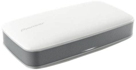 Speaker Bluetooth Pioneer review pioneer portable speaker freeme
