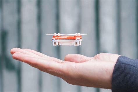 Skeye Mini Drone skeye nano drone cool