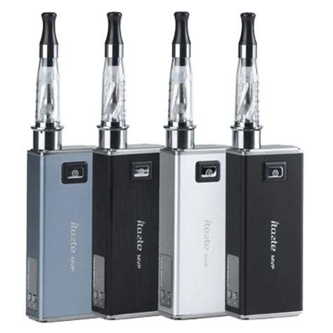 Best Vape Vaporizer Rokok Elektrik Suorin Air Kit Black Authentic innokin itaste mvp2 0 iclear16 vaporizer starter kit
