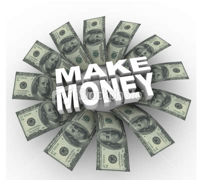 How To Make Quick Easy Money Online - make easy money fast online