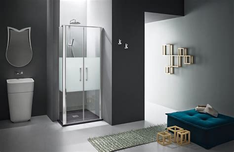 30 Unique Bathroom Ideas From Salone Internazionale