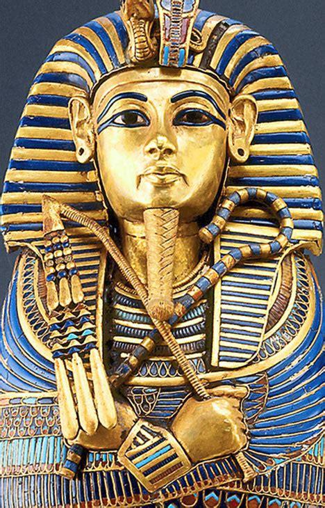 biography king tut ancient egypt pharaoh king tut memes