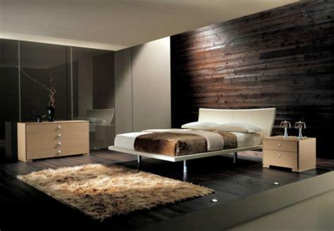 purple master schlafzimmer 45 originelle schlafzimmer ideen