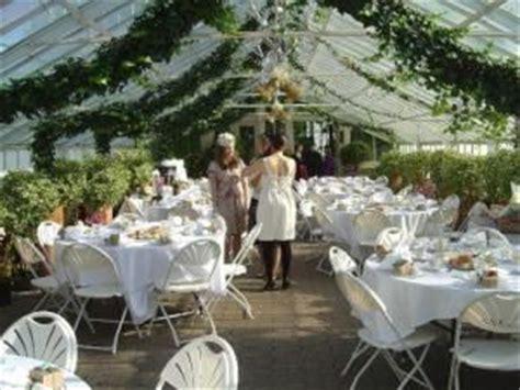 botanical gardens buffalo wedding buffalo and erie county botanical gardens buffalo ny