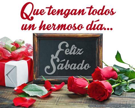 imagenes de feliz sabado con rosas rojas banco de im 193 genes 161 161 161 feliz s 225 bado postales con