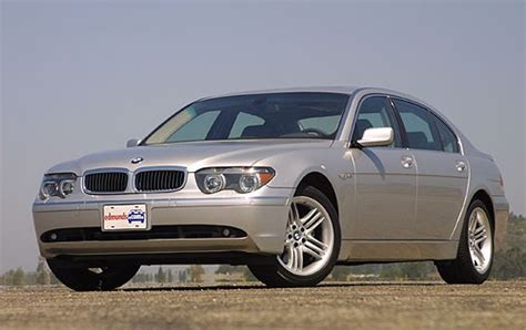 small engine service manuals 2004 bmw 7 series auto manual 2003 bmw 7 series warning reviews top 10 problems you must know